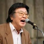 「日本世論の会」三輪和雄会長