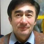 トゥール ムハメット博士