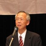 村田春樹(自治基本条例に反対する市民の会 より)