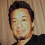梶山 憲一(かじやま・けんいち)さん