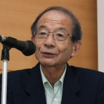 【講演会】7.20東京 野中郁次郎「組織におけるリーダーシップ」