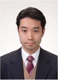 多田 恵先生