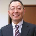 講師 楊海英先生