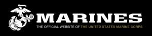 MARINES The Official Website