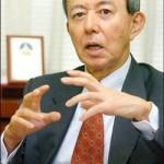池田 維 先生