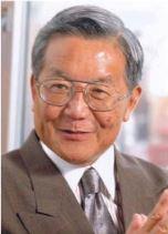 山口洋一先生