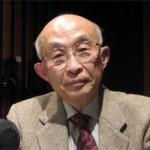 軍事評論家・佐藤守