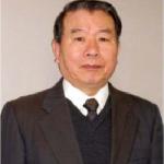 佐藤 雅(さとう ただし)先生