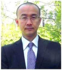生田一舟先生