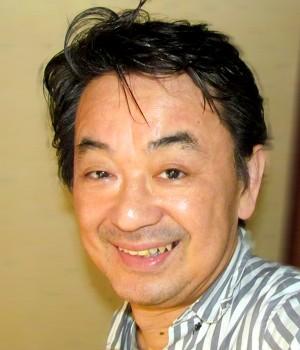 梶山憲一 日本李登輝友の会理事