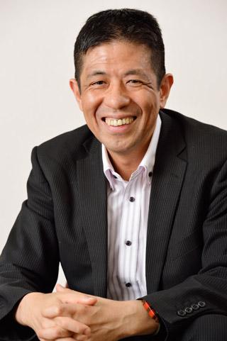 藤 和彦先生