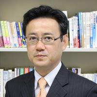 山田吉彦(東海大学海洋学部教授)