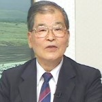 川村純彦(かわむら・すみひこ)
