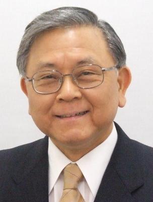 藤岡 信勝