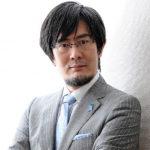 三橋 貴明氏(経世論研究所所長)