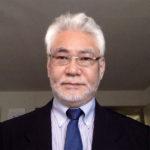 田村 秀男氏(産経新聞社論説委員)