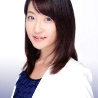 桜林美佐(さくらばやし みさ)