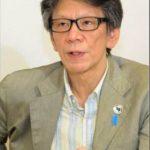 7.25東京 西村幸祐「武漢ウイルスと朝日デミック」